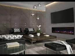 Ambiance Interior Design Set Best Design Inspiration