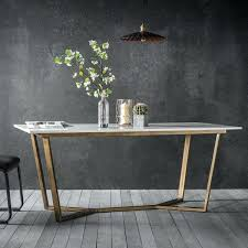 dining tables marble marble dining table white gold modern dining furniture round pedestal dining table marble