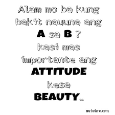 Beauty Quotes Tagalog Best Of 24 Best Collection Of Tagalog Love Quotes Reklamdor