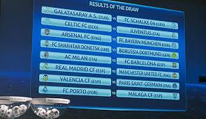 12:28 08/08/2021 live watch all lionel messi's goals. Champions League Auslosung Achtelfinale