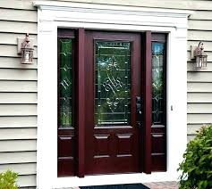 steel vs fiberglass door entry door reviews fiberglass vs steel entry door reviews that entry door steel vs fiberglass door