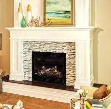 new fireplace surround raised hearth fireplace mantel fireplace surround kits home depot