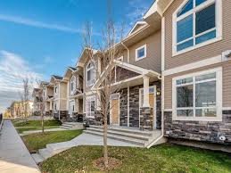 2 Bedroom Apartments For Rent In Calgary Exterior Remodelling Cool Design