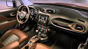 new jeep 2018. modren 2018 how about the interior of course because this is perfect version of  previous grand wagoneer we can also say that car will be heavily  for new jeep 2018