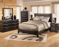 ashley furniture bedroom. ashley furniture bedroom sets canada