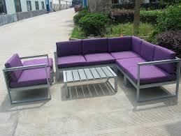 Inspirational Purple Patio Furniture 74 In Home Decoration Ideas with Purple Patio Furniture