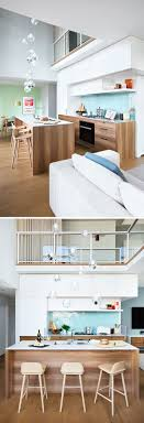 Used Kitchen Cabinets Victoria Bc Kitchen Ideas