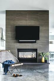 stone tiled fireplace good looking tile fireplace designs with modern contemporary house stone tiled stacked stone stone tiled fireplace stacked