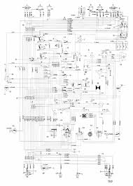 hk 416 parts diagram all about repair and wiring collections hk parts diagram volvo 122 wiring diagram ford 4500 backhoe wiring diagram electrical wiring diagram