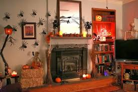 halloween room decorush01 billybullock us