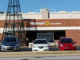 Walmart - Wikipedia
