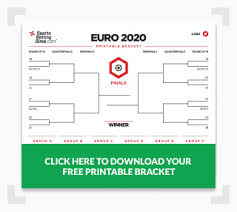 Then get uefa european championship 2020 full schedule, matches, fixtures, time table and hosting venues. Lars1fno8ablgm