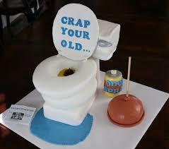 Funny Birthday Cakes 17 Classic Style Creative Funny Birthday