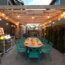 outside house lighting ideas. Outdoor House Lighting Ideas For Backyard Dance Party Diy Fixtures Exterior  Design Best Led Landscape. Outside House Lighting Ideas