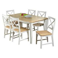 summer lounge dining set includes