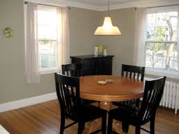 simple dining room lighting. Simple Dining Room Ideas With Regard To Brilliant Chandeliers For Lighting