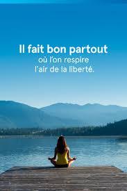 Air Transat Journée Internationale Du Bonheur En Cette Journée