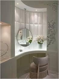 dressing table designs for bedroom makeup dressing table designs built in bedroom wardrobe