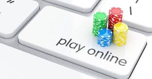 Why the Online Gambling Industry is the Fastest Growing Industry