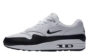 black and white nike air max shoes. keep it locked to the sole supplier for all of dopest news from sneaker community. uk true dd/mm/yyyy outlook calendargoogle calendaryahoo black and white nike air max shoes
