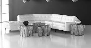 home decor furniture phillips collection. Phillips-collection-furniture-With-the-home-decor-minimalist- Home Decor Furniture Phillips Collection