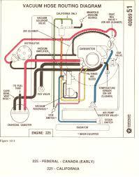 440 dodge distributor diagram wiring diagram for you • mopar truck parts dodge truck technical information 64 dodge 440 parts 64 dodge 440 parts