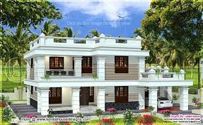 Small Picture Kerala Style Small House Plans And Cost BEST HOUSE DESIGN Kerala
