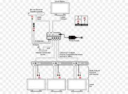 hdmi hdbaset category 5 cable local area network vga connector 24v hdmi hdbaset category 5 cable text diagram png