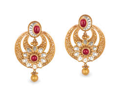 gold jewellery 22k gold necklace jewellery designs gold jewellery sets india orra jewellery