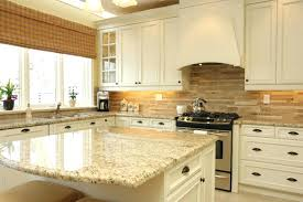 mosaic tile backsplash kitchen ideas white kitchen mosaic l shape pink kitchen cabinet white gloss kitchen
