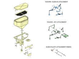 tgs1100 boss spreader diagrams shop iteparts tgs 1100
