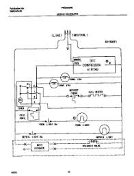 paragon timer 8145 20 wiring diagram wiring diagram defrost timer wiring diagram precision also for zer paragon