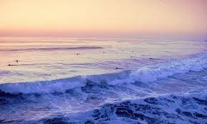 Delighful Ocean Tumblr Backgrounds P In Creativity Design