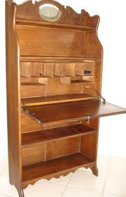 larkin and hubbard from soap to antiques collectibles antique larkin desk cottage home