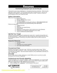 Inspirational My Perfect Resume Phone Number Resume Template