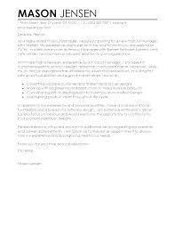 Digital Marketing Resume Sample Inspiration It Director Resume Awesome Volunteer Letter Sample Unique Cover