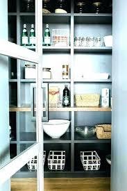 kitchen pantry home depot make shaker cabinet door shaker doors