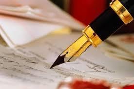 Дипломная работа МВА разработка стратегии и основные этапы проекта Виды дипломной работы МВА