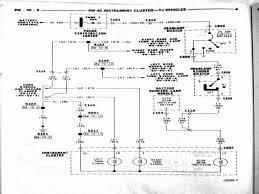 fuse box 1990 jeep wrangler fuse box diagram 90 jeep wrangler 1998 jeep wrangler fuse box cover fuse box jeep yj gauge cluster wiring diagram 89 cherokee 1990 wrangler fuse box 1990 jeep