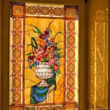 various custom design beauty home decoration background tile patterns