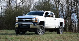 Cool Lifted Trucks | Jacked Up Modified Trucks | Rocky Ridge Trucks