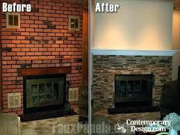 red brick fireplace brick fireplace ideas picture update red brick fireplace best whitewash brick fireplaces ideas