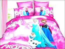 toddler bed bedding sets princess set bubble guppies girl full cot duvet cover argos