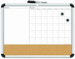 board dudes 17 x 23 aluminum framed magnetic 3 in 1 dry erase cork calendar board cxp65 ship from usa brand the board dudes com