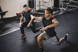 International sports sciences association (issa). Become A Certified Personal Trainer Issa