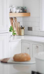 White Kitchen Uk Claires Sociable Kitchen Rock My Style Uk Daily Lifestyle Blog