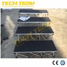 diy portable stage small stage lighting truss. Diy Portable Stage Small Lighting Truss S