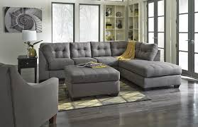 ashley furniture chaise sofa. Full Size Of Living Room:sofas At Ashley Furniture Colorful Wallpaper Chair Sofa Sectional Sofas Chaise R