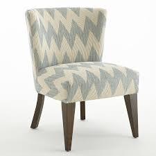 armless accent chairs armless accent chairs canada armless accent chairs uk armless accent chairs armless occasional chairs armless occasional