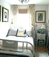 image small bedroom furniture small bedroom. Small Bedroom Furniture Arrangement Ideas Master Layout Placement Image D